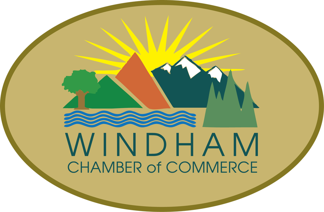 Building Services Windham Ny Chamber Of Commerce